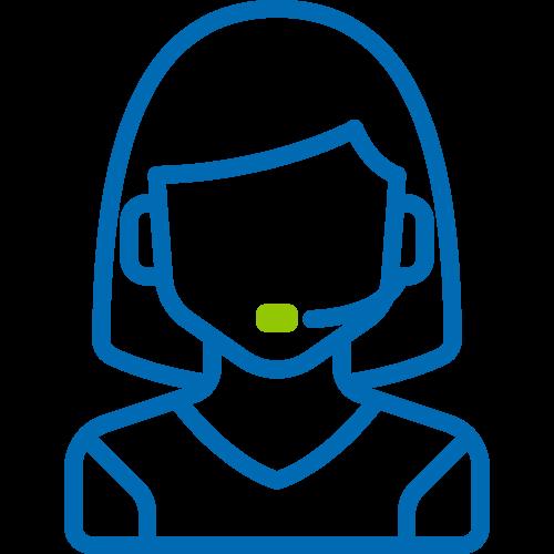 icon_callcenter